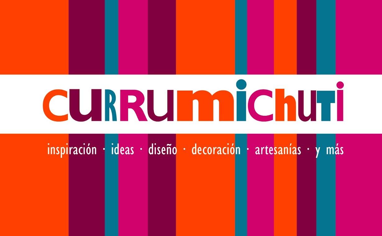 Currumichuti