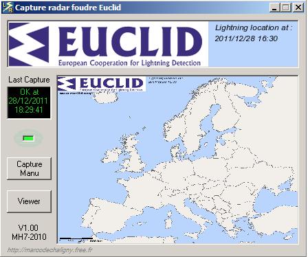 www.euclid.org