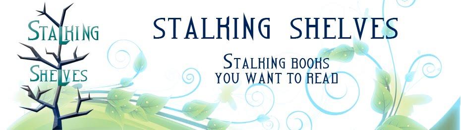 Stalking Shelves