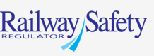 RAILWAY SAFETY REGULATOR