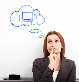 How Cloud Services Can Help Your Business