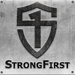 StrongFirst.com