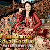 Gul Ahmed Royal Festive Collection 2014 - Gul Ahmed Eid A Beatiful Celebration Catalgue