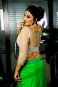 Ramya Sri latest Glamorous Portfolio-thumbnail-11