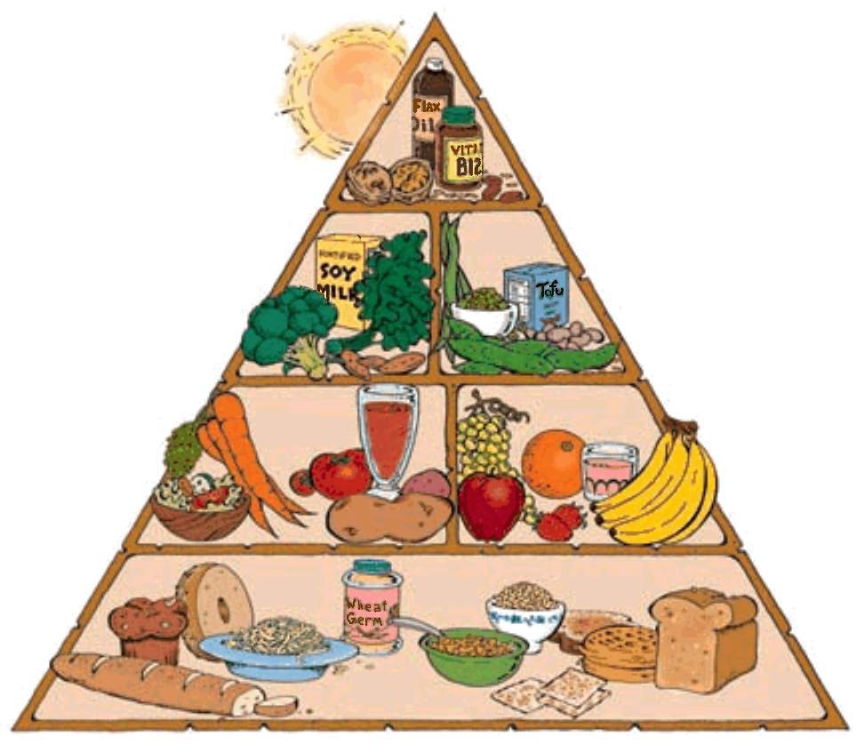 жиры список продуктов для похудения таблица
