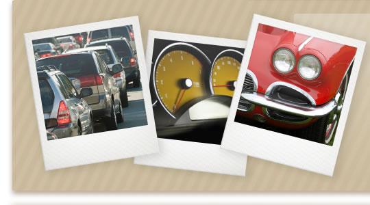 Broker direct car insurance