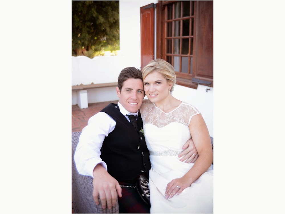 DK Photography LASTBLOG-135 Lotte & Kyle's Wedding in Meerendal Wine Estate  Cape Town Wedding photographer