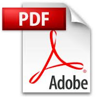 logo-adobe-archivo-reader-pdf