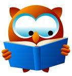 Keep on Reading
