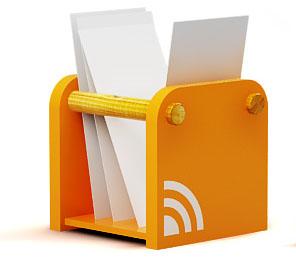 Instala un código de paginado en tu blog con Blogger.