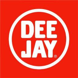 Radio Deejay l'Applicazione