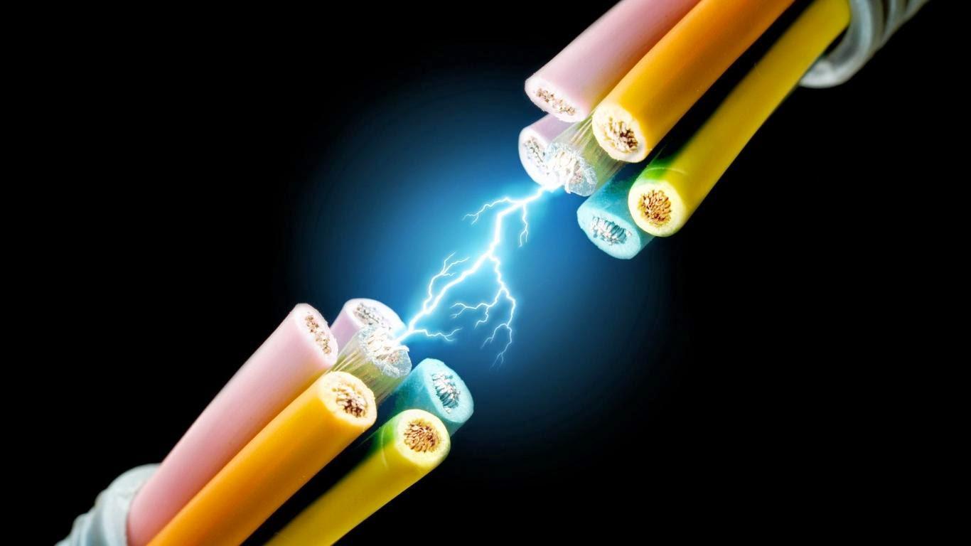 tips mencegah korseleting listrik dirumah
