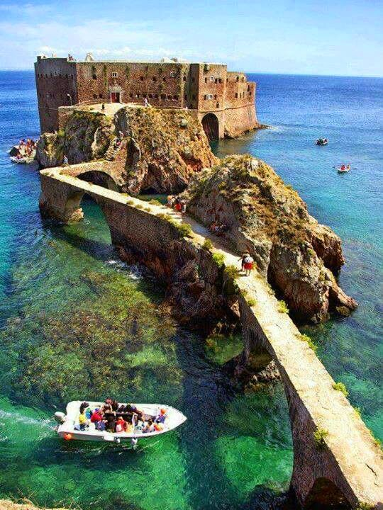 Attractive-Portugal