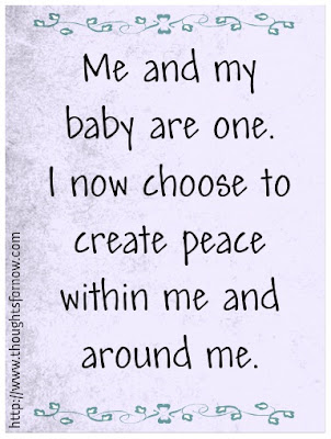 Pregnancy Affirmations, Positive Pregnancy Affirmations, Affirmations for Pregnancy and Birth, affirmations during pregnancy, Daily Affirmations, Affirmations for Women