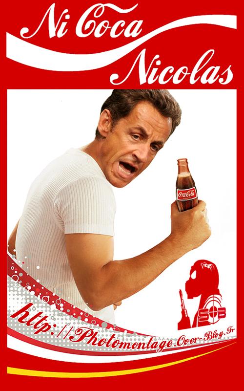 Coca-Cola-Sarkozy-sblesniper.jpg