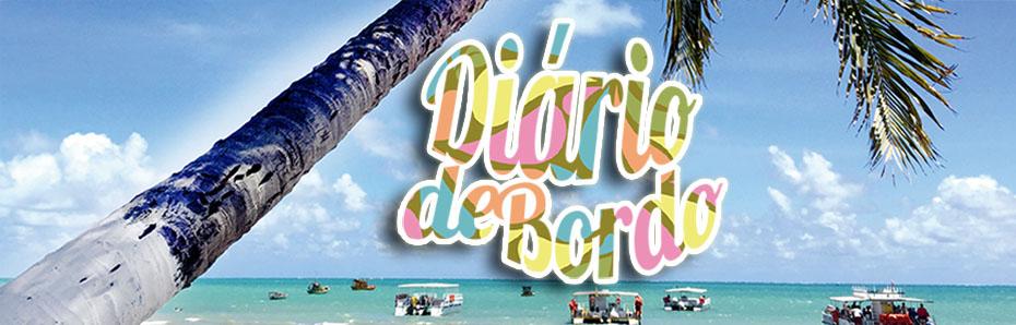 Albergue Piratas da Praia