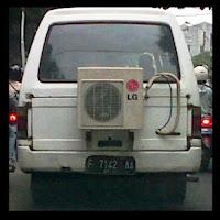 cool air, air conditioner, AC