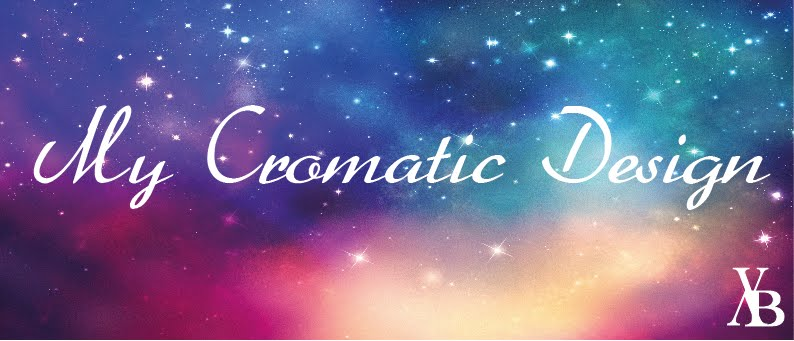 My Cromatic World