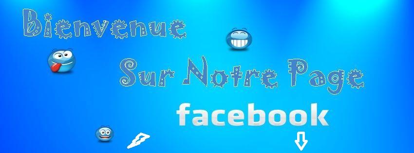 Une Image De Couverture Pour Votre Page Facebook dHumour