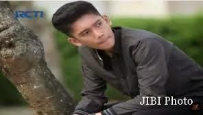 Biodata dan Foto Terbaru Ramli Nurhappi Peserta X Factor Indonesia 2015