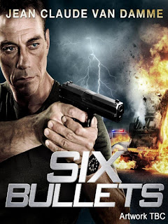 Download Movie Six Bullets (2012)
