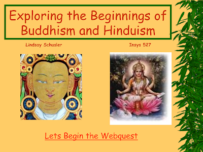 a comparison of hinduism and buddhism Difference between buddhism and hinduism difference between buddhism and hinduism difference between hindu & buddhist idea of reincarnation differencebetween.