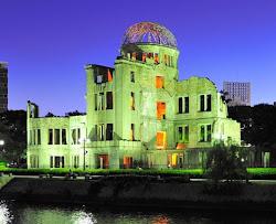 Hiroshima - 70 Years