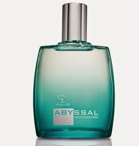 perfumes jequiti preços dos perfumes jequiti famosos