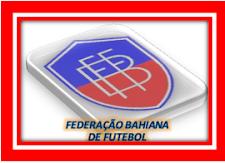 Federação Bahiana de Futebol