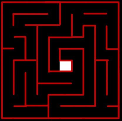 http://4.bp.blogspot.com/-Wf42ziXhQck/UM_EQEHQArI/AAAAAAAAJVM/XlGVp590l1c/s1600/jogo+labririnto+assustador+exorcista+dificil.jpg