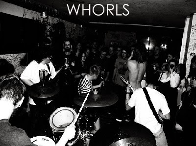 https://www.facebook.com/whorls