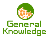 general-knowledge-in-Tamil-gk-in-Tamil