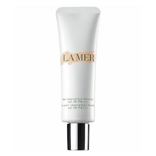 http://www.bluemercury.com/tinted-moisturizers/la-mer-the-reparative-skintint-broad-spectrum-spf-30