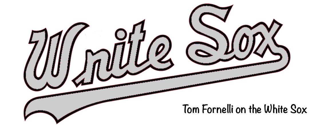 Write Sox