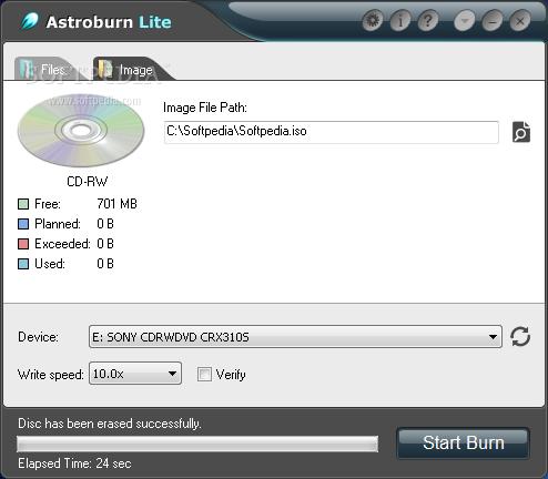 download проверка ультразвуковых средств измерения методические указания к выполнению