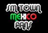 SM Town México