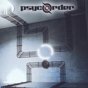Psycorder album cover image | Video Clips