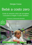 Beb a costo zero