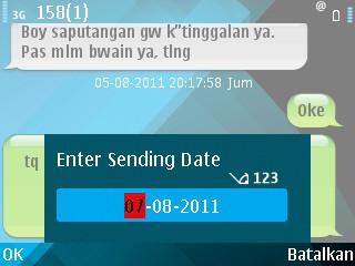 free i-sms4