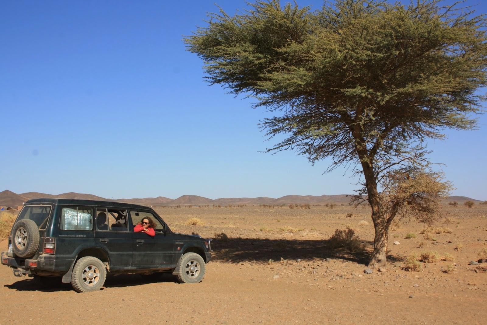 viajes a marruecos, alojamiento en erfoud, merzouga, dunas de erg chebi, desierto de marruecos