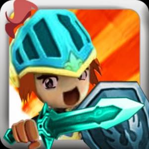Hero Gladiator v1.1.3 Trucos (Dinero Infinito)