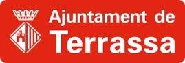 terrassa.net