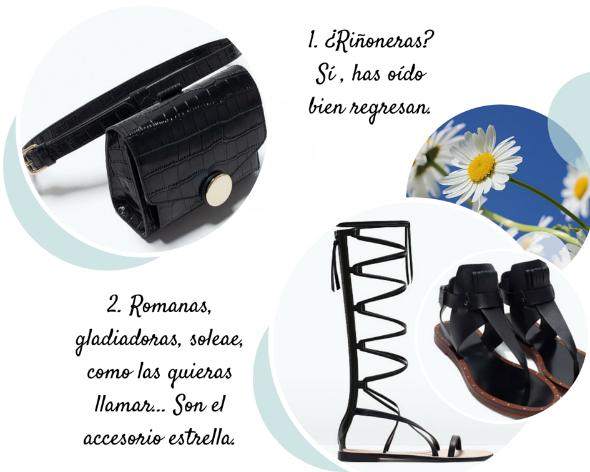 accesorios low cost para esta primavera verano 2015 romanas