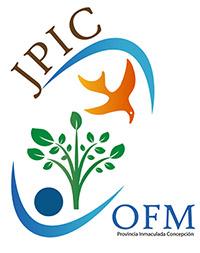 Justicia, Paz e integridad de la Creación. Provincia Franciscana de la Inmaculada