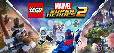 lego-marvel-super-heroes-2-pc-cover-imageego.com