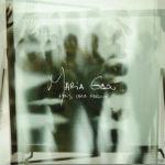 Maria Gadú – Mais Uma Página 2011