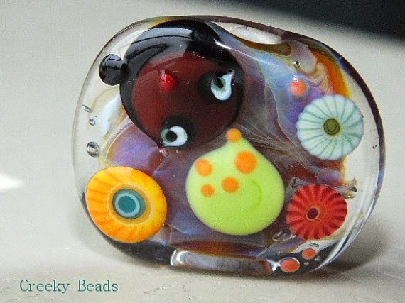 https://www.etsy.com/listing/178457168/handmade-lampwork-beads-creeky-me-creeky?ref=favs_view_1