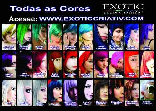 exotic colors. beautiful managing the market lipstick brand