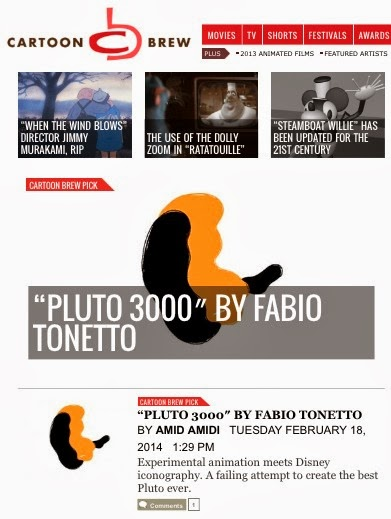http://www.cartoonbrew.com/cartoon-brew-pick/pluto-3000-by-fabio-tonetto-96198.html