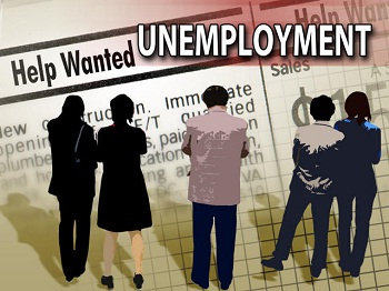 Www.Michigan.gov/UIA: File for Michigan Unemployment Benefits via UIA